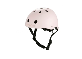 Bicycle Helmet Banwood - Pink