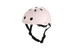 Casque de vélo BANWOOD - Rose
