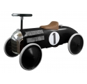 Toys ~Protocol Retro Speedster Black