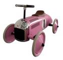 Toys ~Protocol Retro Speedster Pink