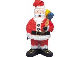 Pinata ~Père Noël~