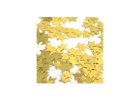 Confettis ~Etoiles dorées~