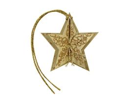 Christmas ~Gift tags~