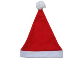 Pinata ~Santa Claus~