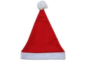 Noël ~Chapeau de Père Noël~