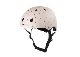Bicycle Helmet Bonton X Banwood - Pink