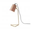 Table Lamp JUNE - Pink