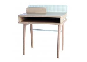 Swann Kid's Desk by BONTON