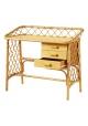 Bohème Desk by BONTON