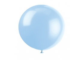 Giant Balloon / Pinata ~Blue~