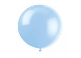 Giant Balloon / Pinata ~Blue~