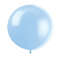Giant Balloon / Pinata ~Light blue~
