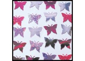 Conte de fée ~Confettis Papillons~